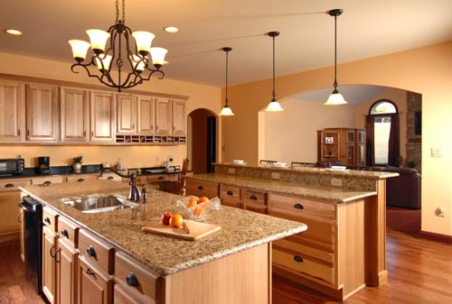 Granite Countertops Jersey City NJ Starting At $24 99 per
