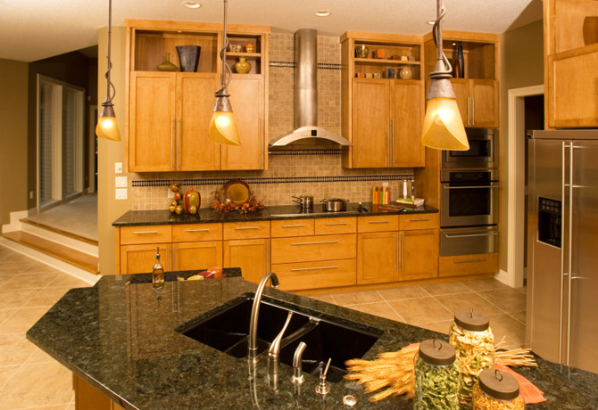 Granite countertops ny brooklyn starting at per sf for Granite remnant cost per square foot