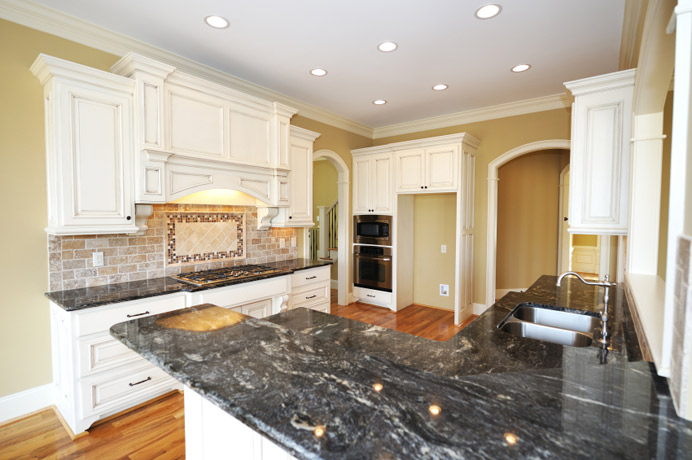 Granite countertops jersey city nj starting at per for Granite remnant cost per square foot