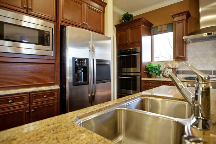 Our Work Gallery Jersey City Nj Starting At Per Sf Jv Granite And Marble Llc Jv